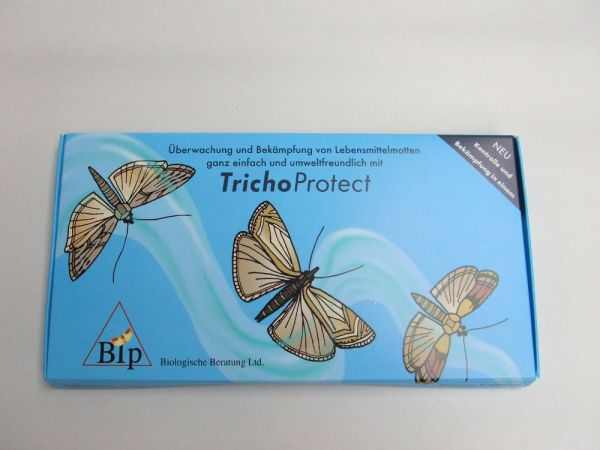 TRICHOPROTECT-PRODUKT-WEB