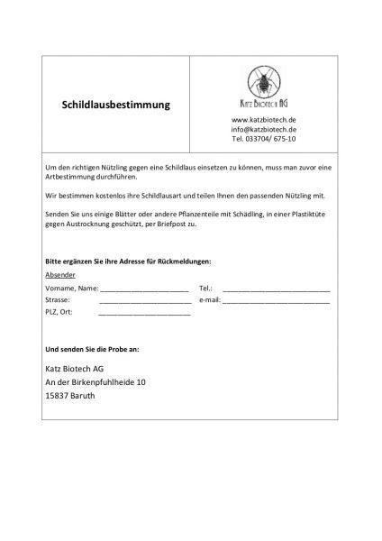 FORMULAR-SCHILDLAUSPROBE-WEB